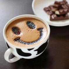 11 razões do porquê você deve tomar café todos os dias