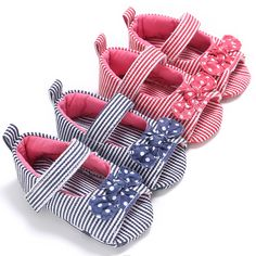 Liberal Autumn Winter Baby First Walkers Baby Shoes Socks Infant Baby Girls Shoes Rubber Anti Slip Shoe Sole Baby Walker 6m To 3 Years Fashionable Patterns Mother & Kids
