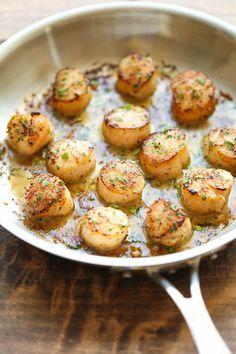 Deliciosos platillos que puedes preparar en menos de 20 minutos