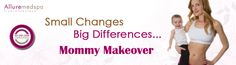 Mommymakeoverindia.com is leading cosmetic surgery center in Mumbai, India, offering mommy makeover surgery that helps to restore pre pregnancy look and enhance physical appearance. A Mummy makeover is a combination of cosmetic procedures including Breast Augmentation, Tummy Tuck, Liposuction, Breast Lift, Breast Reduction, Labiaplasty, Vaginoplasty and Skin Treatment.