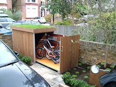 Best outdoor bicycle storage images outdoor bicycle storage