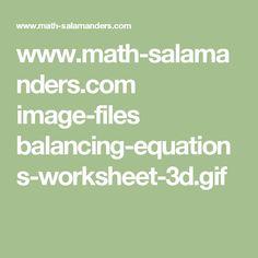 WwwMathSalamandersCom ImageFiles HomeschoolMathWorksheets