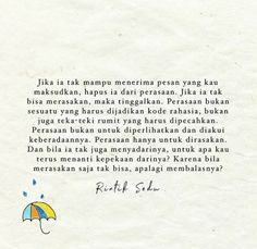 Strong art inspiration words 26 ideas for 2019 Strong Quotes, Sad Quotes, Love Quotes, Inspirational Quotes, Random Quotes, Quotes Lucu, Word Design, Quotes Indonesia, People Quotes