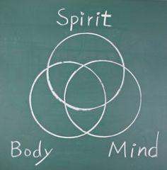 Definición de psicoterapia holística