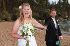 We accept the love we think we deserve.  #laketahoewedding #laketahoeweddingphotography  #laketahoebeachwedding#wedding #marriage #romance #couple #bouquet  http://www.rachellevinephoto.com/