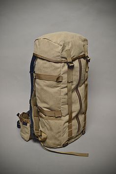 Hager Mountain Equipment s hunting and hiking packs are perfect as a bugout  bag or get home Bag. 060f341134