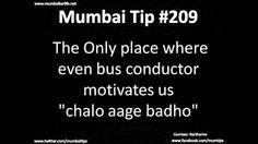 Modern India, Mumbai City, Funny Statuses, Dream City, Incredible India, Funny Quotes, Qoutes, Junk Yard, Thug Life