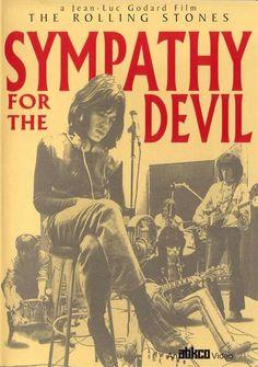 Um filme de Jean-Luc Godard com Mick Jagger, Keith Richards, Charlie Watts, Anne Wiazemsky. O cultuado diretor francês Jean-Luc Godard comanda este documentário sobre os britânicos The Rolling Stones, banda criada nos anos 1960 como ícone da...