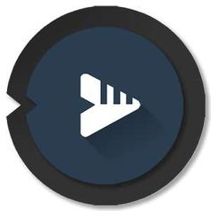 BlackPlayer EX 20.35 Build 251 Beta (Mod) Patched Apk