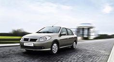 O Renault Symbol é um sedan cheio de atrativos. Lançado para substituir a versão sedan do Clio, ele está atualmente na linha 2013. Confira: https://www.consorciodeautomoveis.com.br/noticias/consorcio-renault-symbol-2013-a-partir-de-r-493-75-mensais?idcampanha=296_source=Pinterest_medium=Perfil_campaign=redessociais