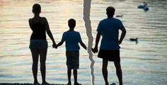 Boşanmaların 9 Nedeni