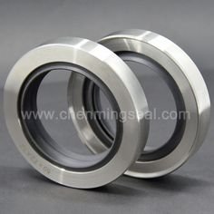 10 Best PTFE Oil Seals images in 2016   Seal, Air compressor