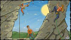 climbing-fingers-marco