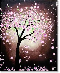 mothers day painting ideas on canvas - Google Search