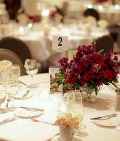 wedding reception tables ideas on how to decorate wedding tables dexknowscom wedding ideas pinterest table decorations and wedding reception