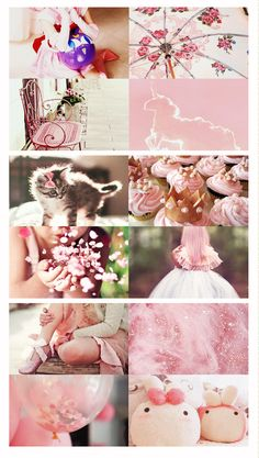 """☽ SAILOR MOON AESTHETICS ☾ - SAILOR CHIBI MOON/CHIBIUSA (ちびうさ)      """"Ladies and gentlemen, I hope you are in good health. My name is Usagi Small-Lady Selenity. I am the daughter of Neo-Queen Selenity and King Endymion, the first princess of the Silver Millennium. It is a pleasure to meet you all."""""""