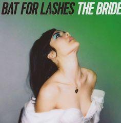 """Bat For Lashes présente son nouveau clip """"Joe's Dream"""" http://xfru.it/Com4pc"""