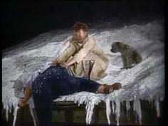Laurel et Hardy ; french, Les carottiers