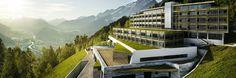A list: best of Austria. Von insidern empfohlen