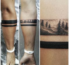 maori tattoo edinburgh – # Source by erhebungideen Band Tattoos For Men, Tattoo Band, Forearm Band Tattoos, Tattoo Bracelet, Arm Tattoos For Guys, Trendy Tattoos, Armband Tattoos, Tribal Armband Tattoo, Armband Tattoo Design