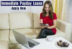 Money loans in toledo ohio photo 7