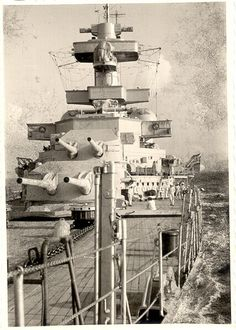May 2015 – Page 6 – laststandonzombieisland Naval History, Us History, Heavy Cruiser, Capital Ship, Special Pictures, Navy Ships, Military Art, Battleship, World War Ii