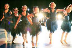 people | Joedigital Hen Nights, Party Activities, Dance, London, People, Portrait, Ballet Skirt, Community, Dresses