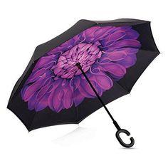 49518fb05169 10 Best Umbrella images in 2018   Layers, Folding umbrella, Umbrellas