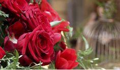 Подарки в День Святого Валентина от отеля Metropole Monte-Carlo