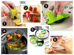 Best, cheap Kitchen Gadgets on AliExpress