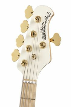 Images about music man on pinterest stingrays bass and electric