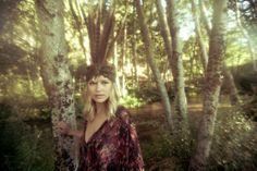 Awakening Bohemia: Artist Spotlight: Chase Cohl of Littledoe