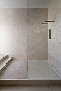 #Warm #bathrooms Fresh Home Decor Ideas