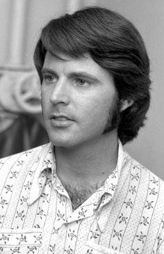 Ricky Nelson - (05/08/1940 - 12/31/1985) age 45.