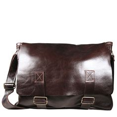 24be626932d7 FREE Shipping The Boyfriend Bag Men s by CHACHALIFESTYLE on Etsy Make A  Man