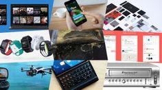 Mariano Mangano Business Partner Fastweb: Top e flop tecnologici del 2016