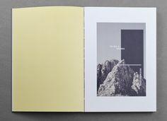 2013 Portfolio