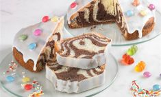 Vegan Recipes, Cooking Recipes, Vegan Food, Little Girl Birthday, Mini Cakes, Cake Cookies, Cupcakes, Tiramisu, Bakery