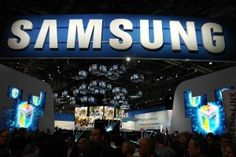 Samsung files patent for Duo Pixel could it be a new camera technology