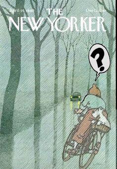 Les Aventures de Tintin - Album Imaginaire - The New Yorker The New Yorker, New Yorker Covers, Carol Vorderman, Quentin Blake, Advertising Poster, Space Crafts, Vintage Labels, Album, Pop Art