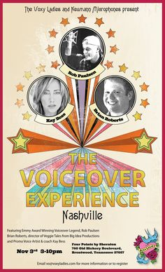 If you're just looking for a voice for your project, you can start browsing here for Male Voices and here for Female Voices at http://www.thevoiceoverstore.co.uk/