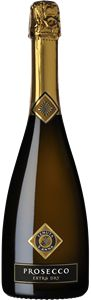 Tenuta Sant'anna Extra Dry Genagricola Prosecco: Noteworthy! Year after year, this DOC Prosecco producer creates terrific sparkling ... Natalie's Grade >