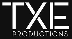 TXE Productions