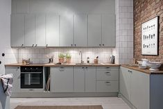 How to dismantle a kitchen? - Home Fashion Trend Kitchen Dinning Room, Old Kitchen, Kitchen On A Budget, Ikea Kitchen, Home Decor Kitchen, Home Kitchens, Home Interior, Kitchen Interior, Upper Cabinets