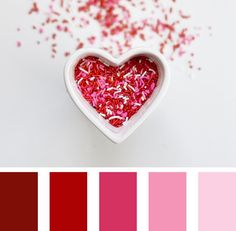 Home Decoration Stores Near Me Code: 5942977851 Color Schemes Colour Palettes, Red Colour Palette, Monochromatic Color Scheme, Color Palette Challenge, Scandinavian Interior Design, French Interior, Color Harmony, Color Blending, Red Accents