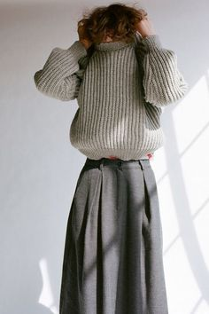 Натуральный стиль в одежде - имиджелогия   Школа имиджа и стиля Марины Рай и Ольги Весенней - уникальный проект для современных девушек!