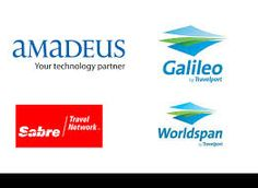 Our online flight booking engine allows us to connect travel agencies and others with Flight GDS (Global Distribution Systems)