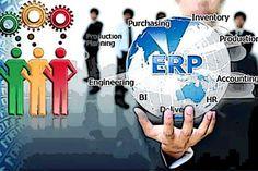 Acredite, vários casos de insucesso na implementação de ERPs estão diretamente relacionados a escolhas malfeitas | ilustração