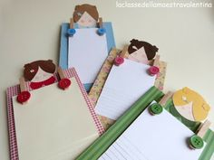 A classe do professor Valentina Party Co, Doll Party, Party Favors, Diy And Crafts, Crafts For Kids, Paper Crafts, First Grade Projects, Mothers Day Crafts, Punch Art
