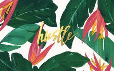 7 Inspiring Desktop Wallpapers to Perk Up Your Work Day